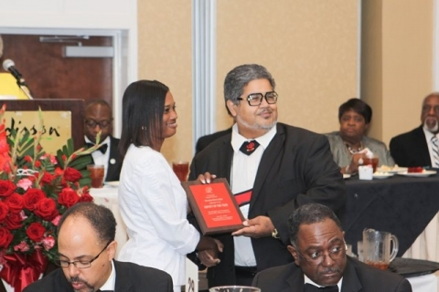 G.S. 2015 Awards Luncheon 05