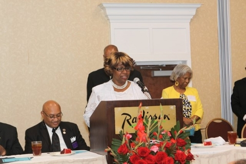 G.S. 2015 Awards Luncheon 06