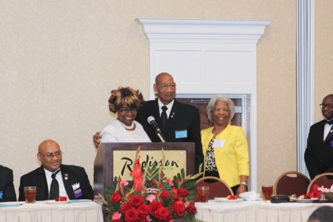 G.S. 2015 Awards Luncheon 08