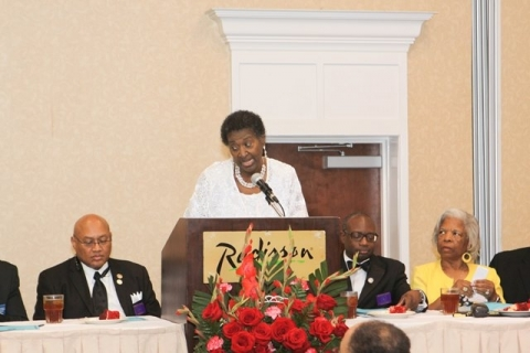 G.S. 2015 Awards Luncheon 09