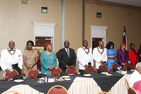 G.S. 2015 Banquet 04