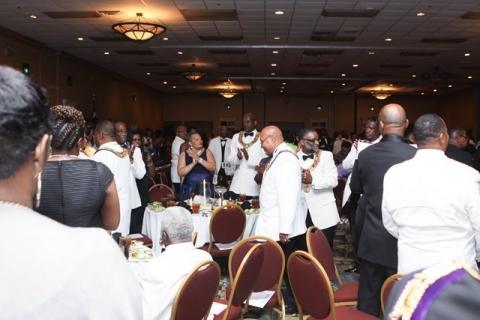 G.S. 2015 Banquet 05