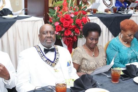 G.S. 2015 Banquet 07