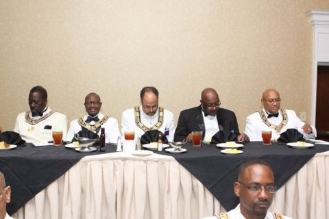 G.S. 2015 Banquet 09