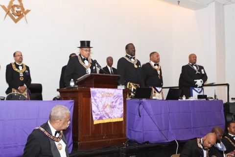 G.S. 2015 Opening and Reports 52