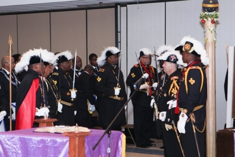 G.S. 2015 Opening and Reports 56