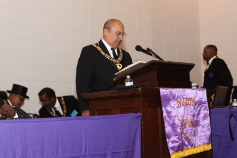 G.S. 2015 Opening and Reports 72
