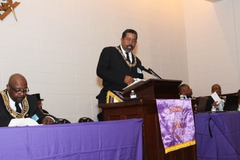 G.S. 2015 Opening and Reports 73