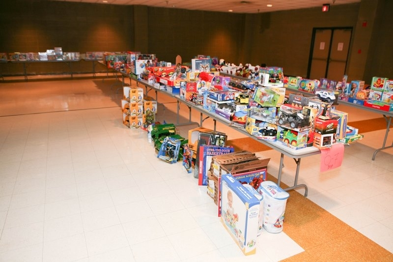 MWPHGLOTX Toy Giveaway 2014  (10)