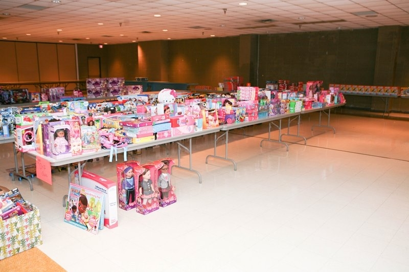MWPHGLOTX Toy Giveaway 2014  (8)
