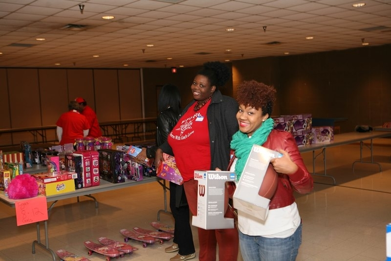 MWPHGLOTX Toy Giveaway 2014  (73)