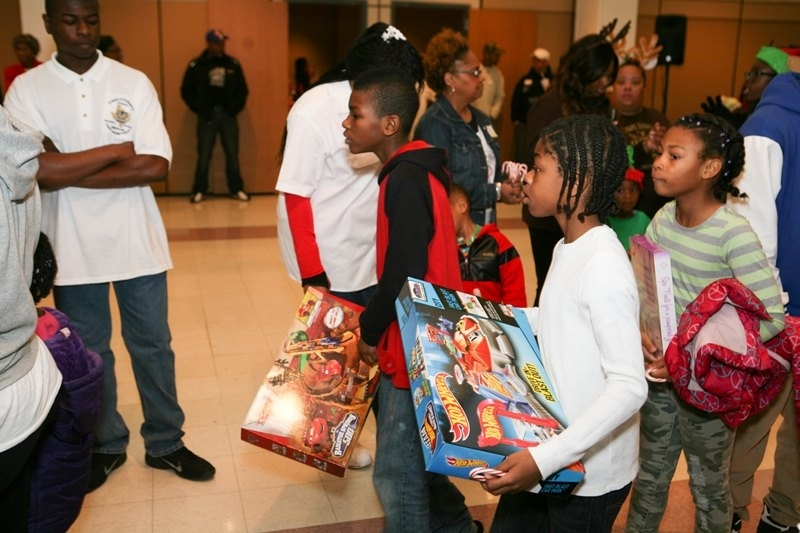 MWPHGLOTX Toy Giveaway 2014  (76)